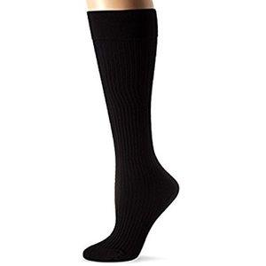 🆕🌸 Jobst soSoft Knee High Compression Socks NIB